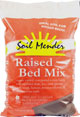 Soil Mender Raised Bed Mix