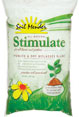 Soil Mender Stimulate