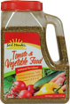 Soil Mender Tomato & Vegetable Food