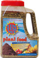 Yum Yum Mix Plant Food