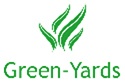 Green-Yards