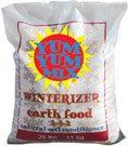 Yum Yum Mix Winterizer 2-3-2